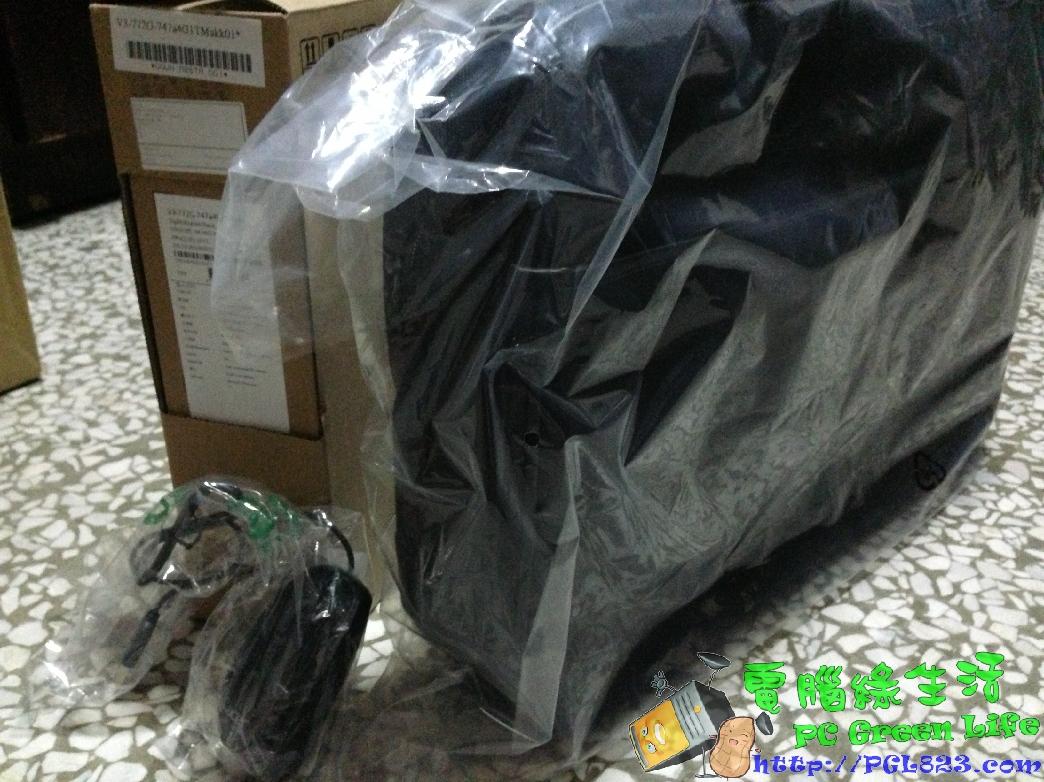 Acer V3-772G