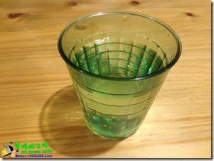 「貓廚」檸檬水