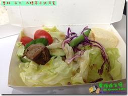 丸勝亭日式洋食