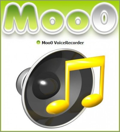 Moo0_Voice-Recorder