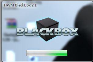 HWM BlackBox